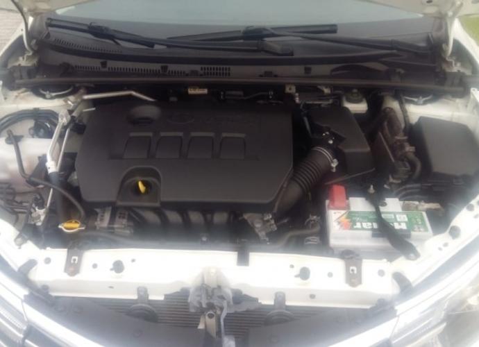 Used model comprar corolla 2 0 xei 16v flex 4p automatico 550 2d20c26e1e