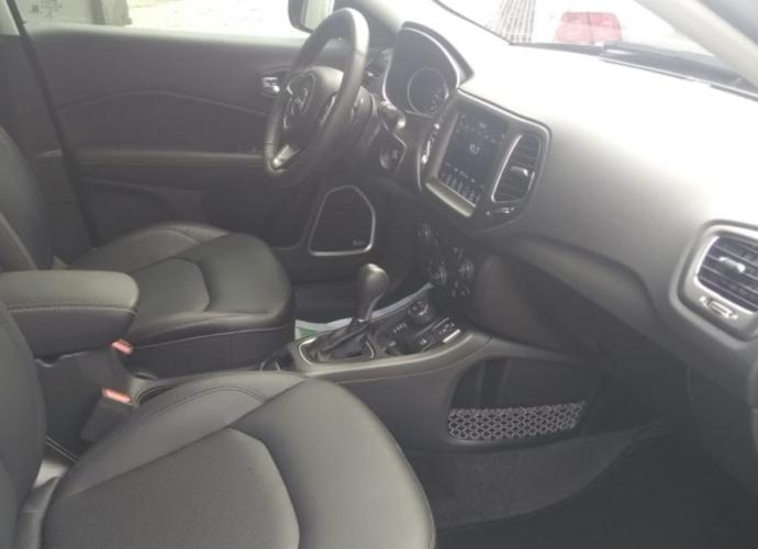 Used model comprar compass 2 0 16v diesel longitude 4x4 automatico 548 f098c347fd
