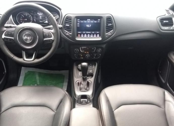 Used model comprar compass 2 0 16v diesel longitude 4x4 automatico 548 37e67e9e74