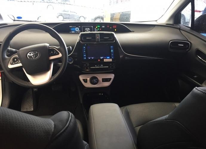 Used model comprar prius 1 8 16v hibrido 4p automatico 366 bf27b92359