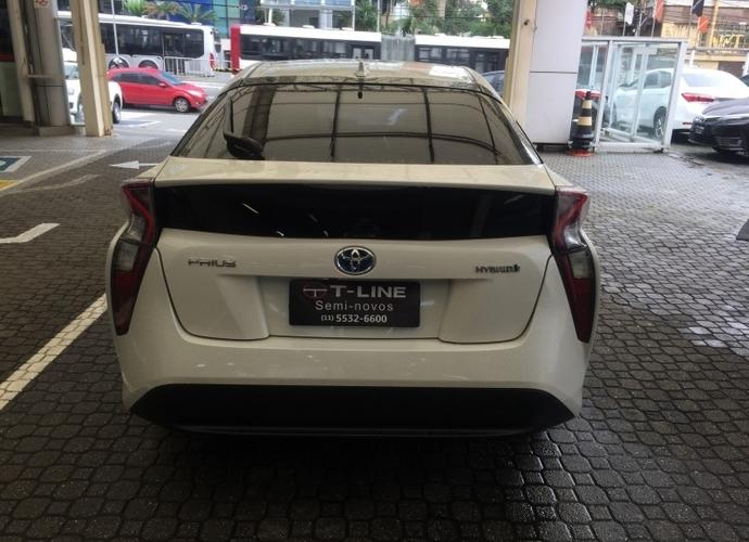Used model comprar prius 1 8 16v hibrido 4p automatico 366 b6ea5a023c
