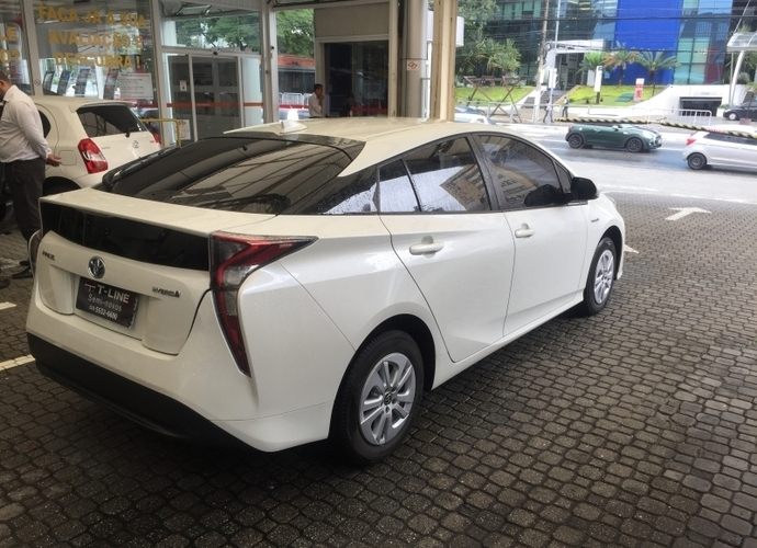 Used model comprar prius 1 8 16v hibrido 4p automatico 366 0e20c4a9cb