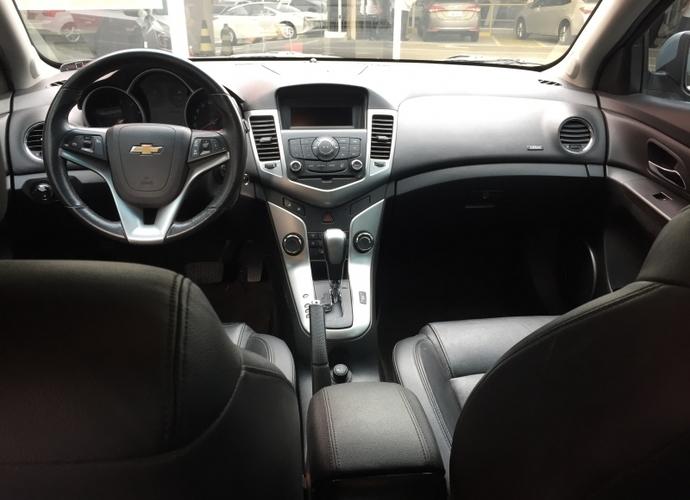 Used model comprar cruze 1 8 lt 16v flex 4p automatico 366 cab99cbf04