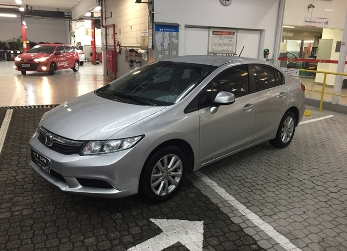 Used model comprar civic 1 8 lxs 16v flex 4p manual 366 f6dfc1eea9