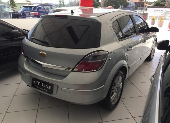 Used model comprar vectra 2 0 mpfi gt hatch 8v flex 4p manual 364 44296701df