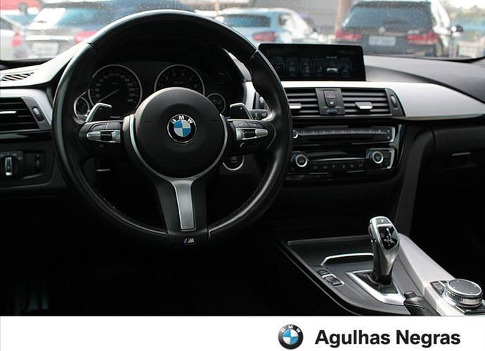Used model comprar 320i 2 0 m sport gp 16v turbo active 396 62ca7c21 1a67 472b 862e c7b8c374747c 0e37cc18e8