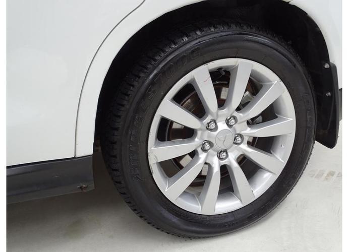 Used model comprar asx 2 0 16v 4x4 160cv aut 337 a710faee66