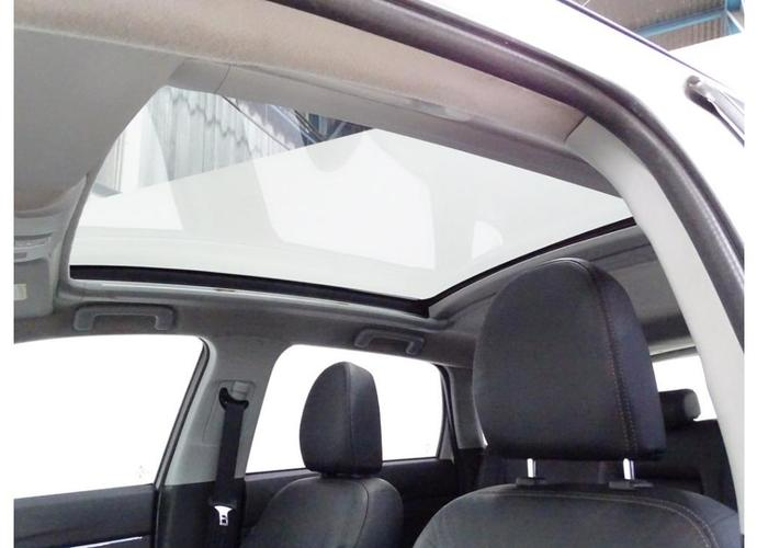 Used model comprar asx 2 0 16v 4x4 160cv aut 337 ca6bcd8136