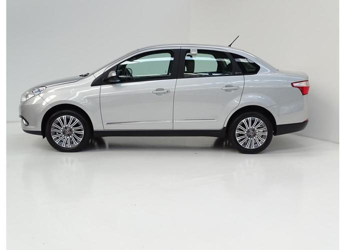 Used model comprar grand siena essence 1 6 flex 16v 337 66bf2eb17e