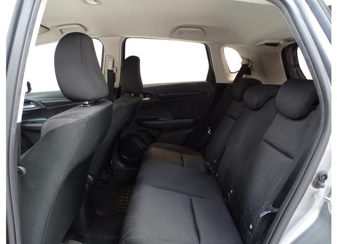 Used model comprar fit lx 1 5 flexone 16v 5p aut 2017 337 bce07cfc10