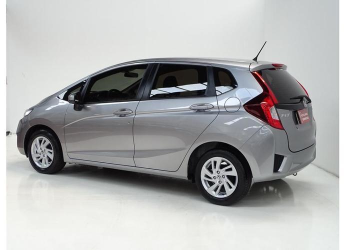 Used model comprar fit lx 1 5 flexone 16v 5p aut 2017 337 a4b3f1e446