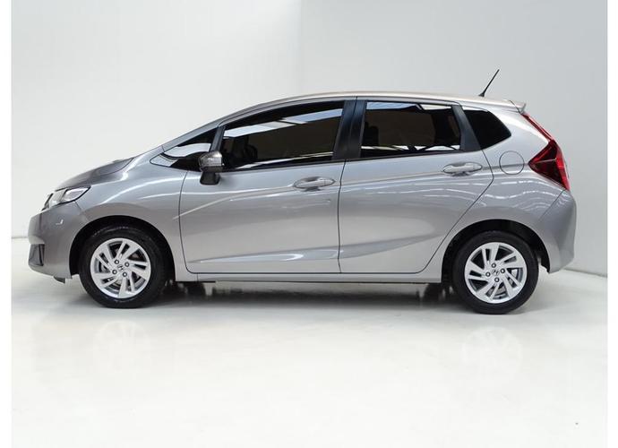Used model comprar fit lx 1 5 flexone 16v 5p aut 2017 337 94aec8e3ed