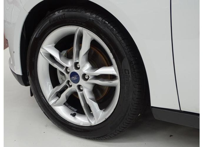 Used model comprar focus sedan 2 0 16v flex aut 337 daf87e38f9