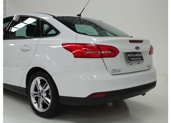 Used model comprar focus sedan 2 0 16v flex aut 337 1dbb02c2d4