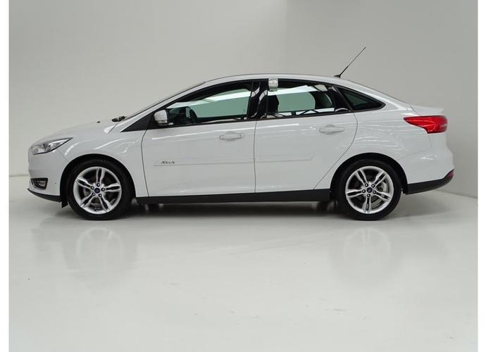 Used model comprar focus sedan 2 0 16v flex aut 337 fbbadb923d