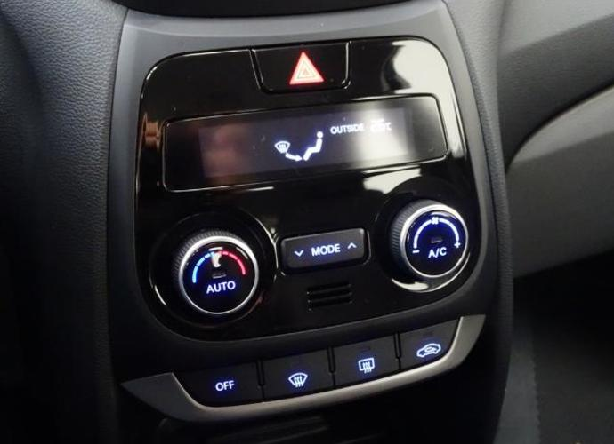 Used model comprar hb20 premium 1 6 flex 16v aut 337 5520cd155d