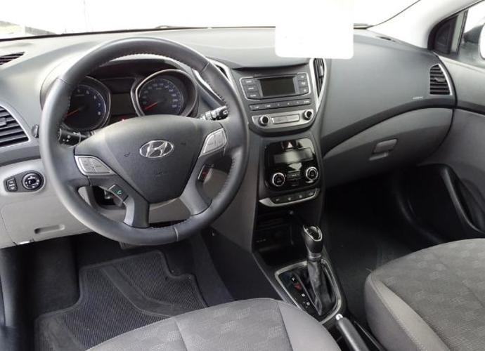 Used model comprar hb20 premium 1 6 flex 16v aut 337 35798f10c6