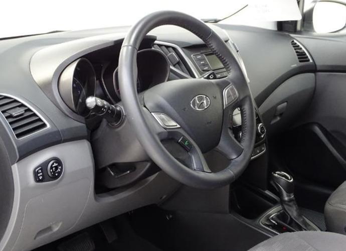 Used model comprar hb20 premium 1 6 flex 16v aut 337 2aa08608bf