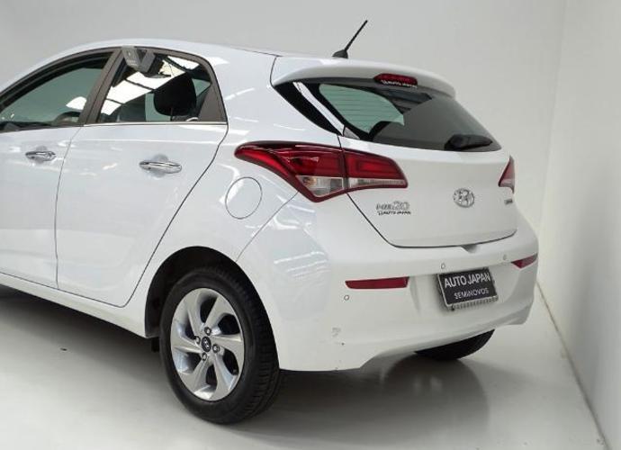 Used model comprar hb20 premium 1 6 flex 16v aut 337 0cb82e9e3d