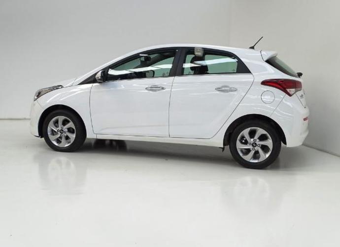 Used model comprar hb20 premium 1 6 flex 16v aut 337 95407e0d84