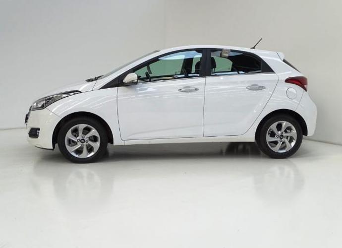 Used model comprar hb20 premium 1 6 flex 16v aut 337 264605c4d8