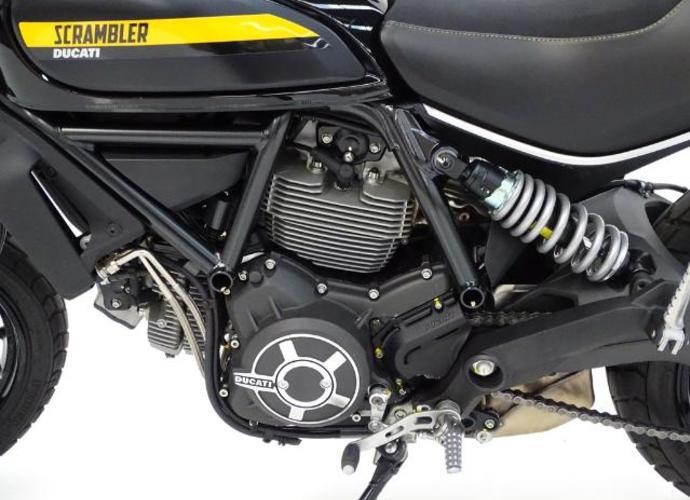 Used model comprar scrambler full throller 337 e9739e69d1