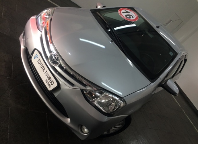 Used model comprar etios 1 5 xls sedan 16v 464 bbc428b128