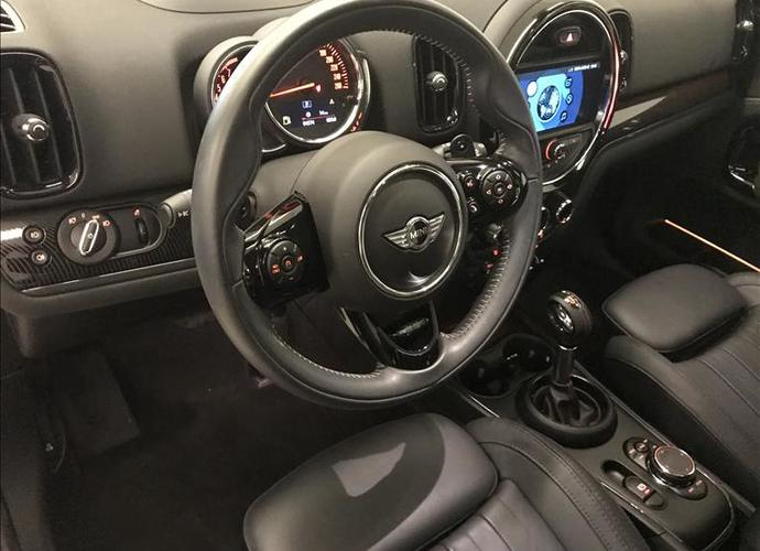 Used model comprar countryman 2 0 16v twinpower turbo cooper s all4 steptronic 266 f73a72915f