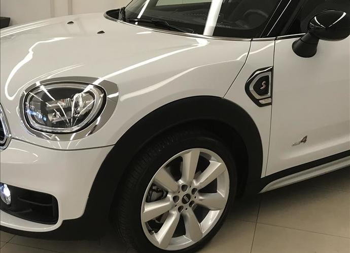 Used model comprar countryman 2 0 16v twinpower turbo cooper s all4 steptronic 266 deead6f1d0