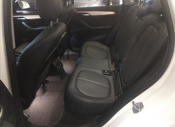 Used model comprar x1 2 0 16v turbo xdrive25i sport 316 f192e9d137