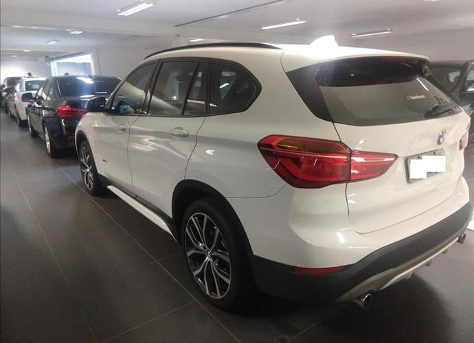 Used model comprar x1 2 0 16v turbo xdrive25i sport 317 e8f2e96423