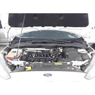 Ford Focus Sedan Se 2.0 16V P.Shift