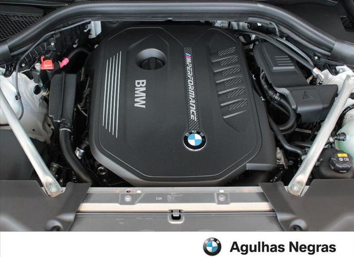 Used model comprar x4 3 0 twinpower m40i 396 1b1338dd04