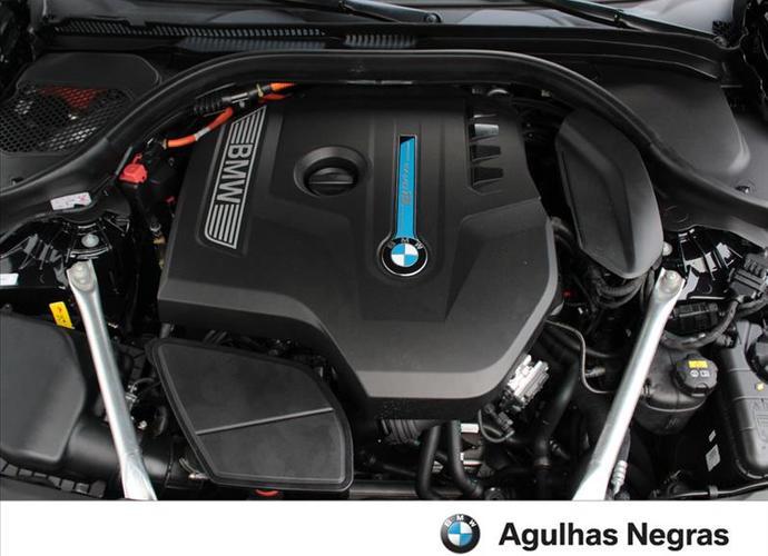 Used model comprar 530e 2 0 16v twinpower m sport 396 9b5568ba10
