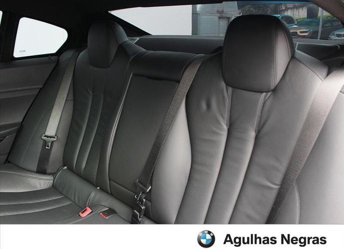 Used model comprar 640i 3 0 gran coupe 24v 396 46ae472da1