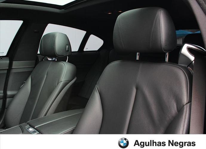 Used model comprar 640i 3 0 gran coupe 24v 396 2956ae432a