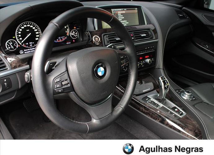 Used model comprar 640i 3 0 gran coupe 24v 396 982d0a1dfa