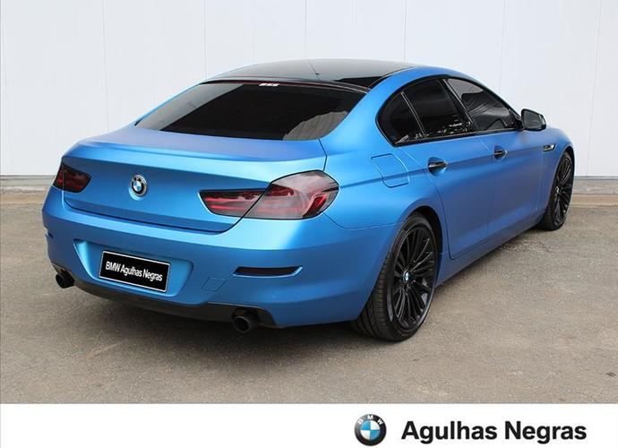 Used model comprar 640i 3 0 gran coupe 24v 396 ec85bce62c