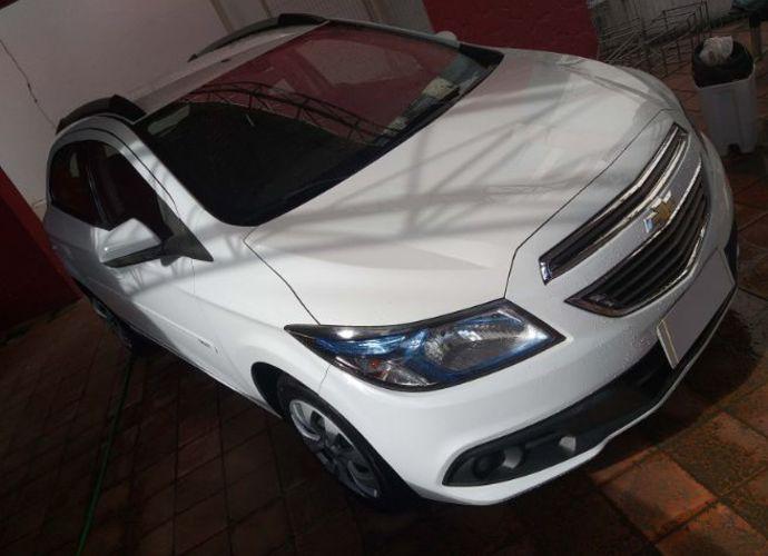 Used model comprar onix 1 4 mpfi lt 8v 439 84abae7e3b