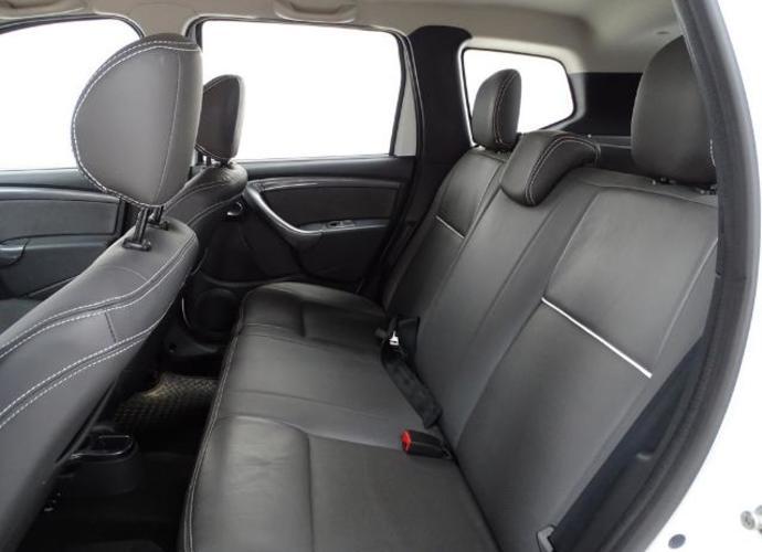 Used model comprar duster dynamique 2 0 hi flex 16v aut 2015 337 e0edf9bd00
