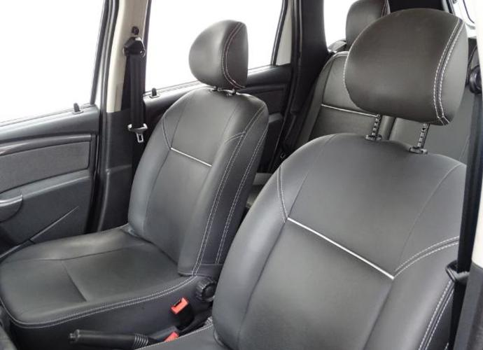 Used model comprar duster dynamique 2 0 hi flex 16v aut 2015 337 93b8708a7d