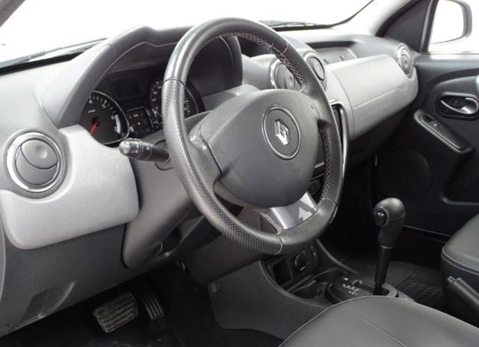 Used model comprar duster dynamique 2 0 hi flex 16v aut 2015 337 9b4fb55029