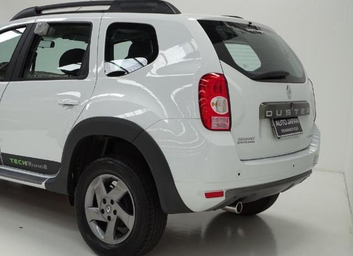 Used model comprar duster dynamique 2 0 hi flex 16v aut 2015 337 c990d001f0