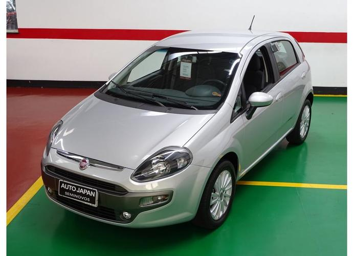 Used model comprar punto essence 1 6 flex 16v 5p 332 acde00fd4d