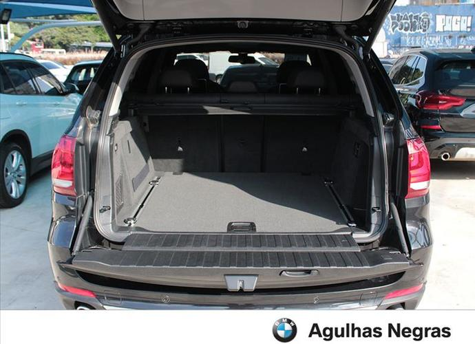 Used model comprar x5 3 0 4x4 30d i6 turbo 396 9b015b18d0
