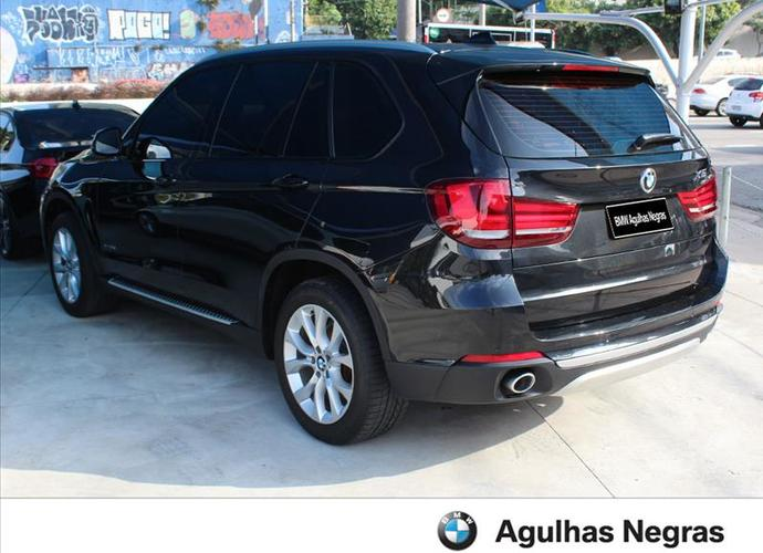 Used model comprar x5 3 0 4x4 30d i6 turbo 396 1f28818fae