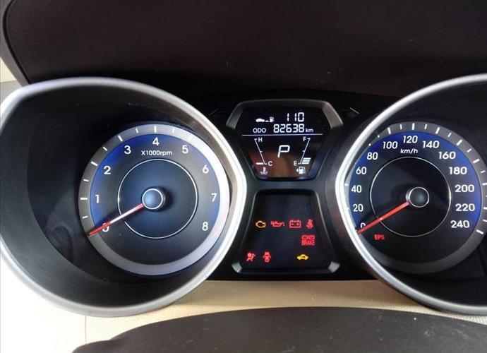 Used model comprar elantra 1 8 gls 16v 482 8b734219a5