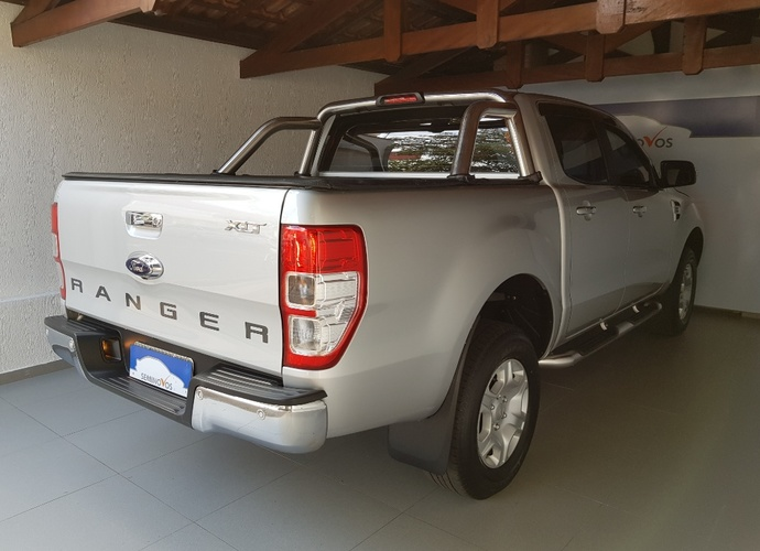Used model comprar ranger 2 5 xlt 4x2 cd 16v flex 4p manual 422 b5de8cc415