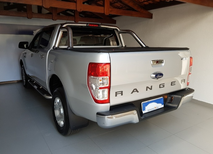 Used model comprar ranger 2 5 xlt 4x2 cd 16v flex 4p manual 422 1b56c4fa5e