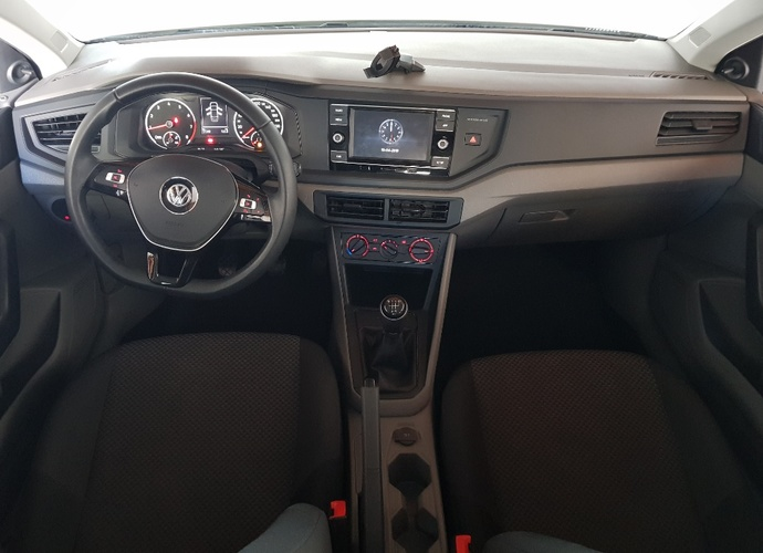 Used model comprar virtus 1 0 200 tsi highline automatico 4p 422 a59ee4cf4f